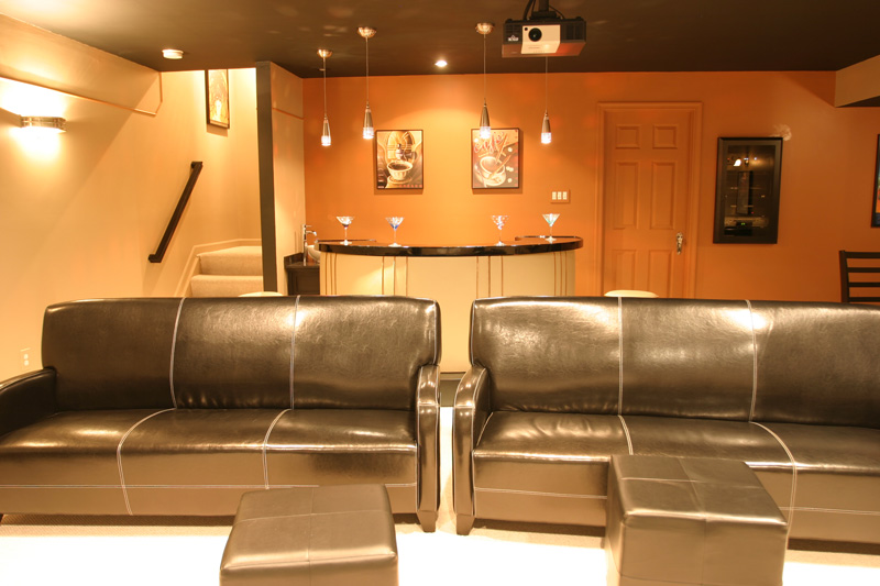 Show Us Your Color Schemes Avs Forum Home Theater